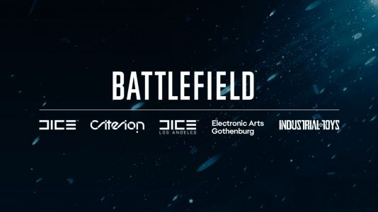 Battlefield 6 Maps Will Feature Day/Night Cycles, Dynamic Weather - Rumour