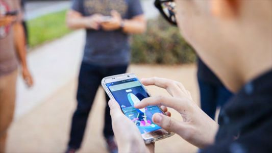 Android users and men are far less likely to make in-app mobile gaming purchases than iOS users and women