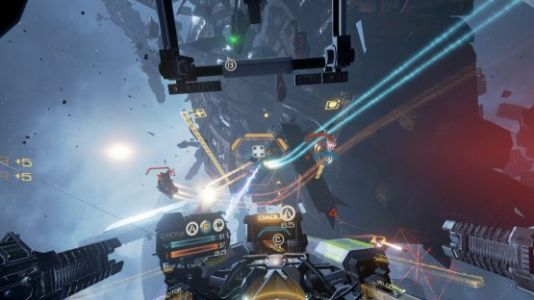 CEO of CCP Games Claims Current VR Market Financially Unviable