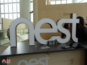 Gadgets Like The Nest Thermostat May Lack Essential Security
