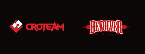 Devolver Digital Acquires Serious Sam Dev Croteam