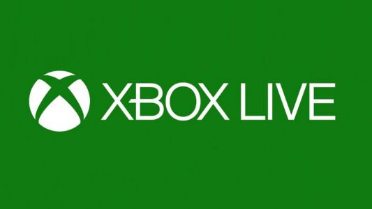 Xbox Live Gold Won't be Required for Free to Play Titles, Party Chat