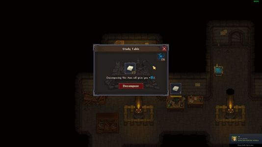 How To Get More Science Points In Graveyard Keeper