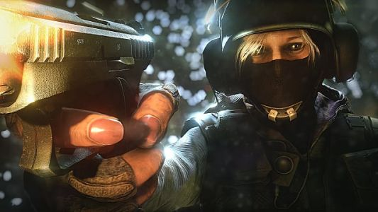 Rainbow Six Siege Infiltrates Xbox Game Pass in October