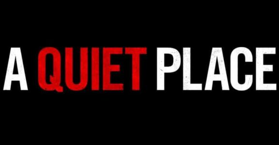 A Quiet Place video game announced by Saber Interactive & iLLOGIKA