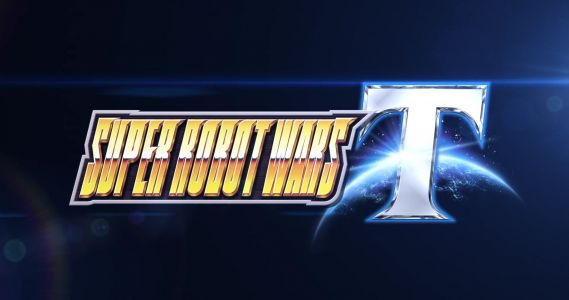 Super Robot Wars T announced for 2019, Cowboy Bebop joins the fun