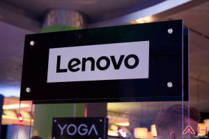 Lenovo to release a Moto Smartphone in July Targeting the US
