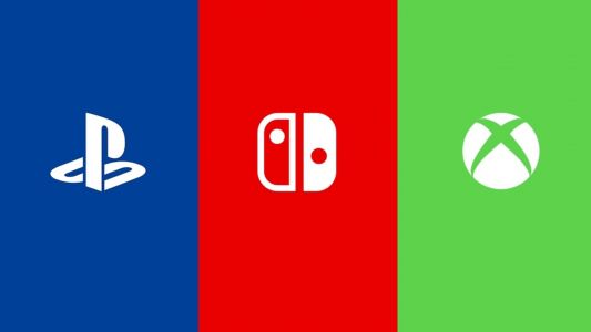 Nintendo And Microsoft Are Doing A Great Job, Says Sony Exec
