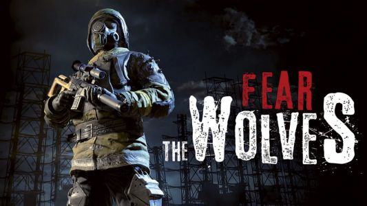 Fear The Wolves Closed Beta Extended, Early Access Delayed To Later In The Summer