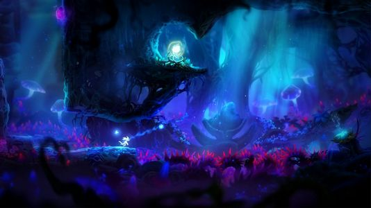 Ori and the Blind Forest is coming to Xbox Game Pass along with a ton of other games