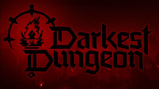 Darkest Dungeon II Coming To Early Access On Epic Games Store In 2021