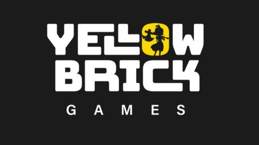 Dragon Age Creator Sets up New Studio, Yellow Brick Games, With Former Ubisoft Veterans