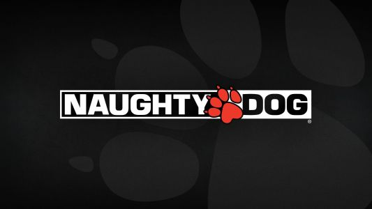 The Last of Us Part 2 Director Neil Druckmann is Now Co-President of Naughty Dog
