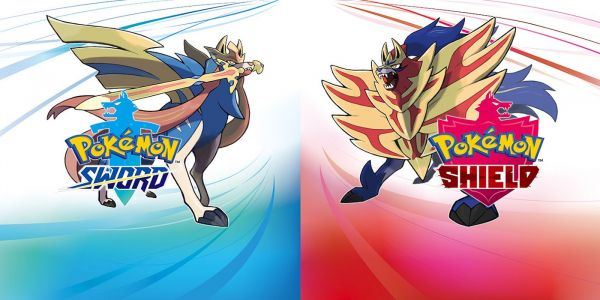 The Pokemon Company Plans to Sue Sword and Shield Leakers