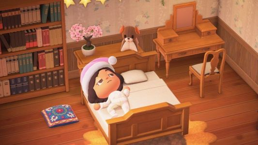 Best cozy games on Nintendo Switch in 2021: Relax with these chill titles