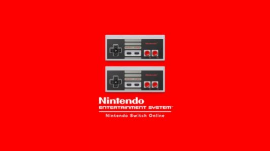 Nintendo Switch Online NES Titles For February Are Super Mario Bros. 2 And Kirby's Adventure