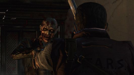 Resident Evil - 15 Best Moments From The Entire Series