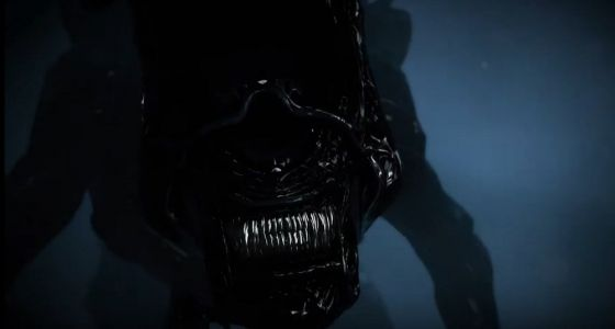 Aliens: Fireteam is a new shooter based on the chest-bustin' sci-fi franchise