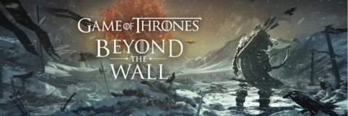 Game of Thrones Beyond the Wall hands on: Yet another F2P strategy game ruined by greedy monetization