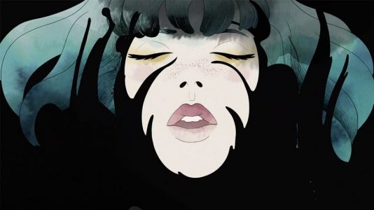 Gris to receive lavish physical editions, pre-orders open today