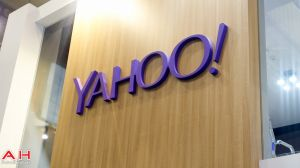 Yahoo Expected To Announce Restructuring In February