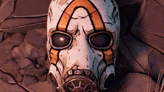Gearbox Digital Showcase for PAX Online Set for September 12