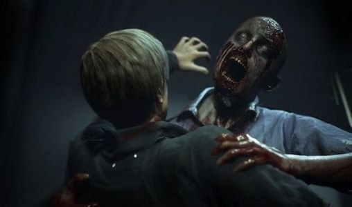 Resident Evil 2's Director Confirms the Game's Length
