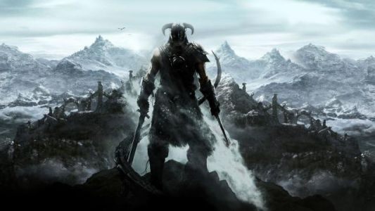 Bethesda's Todd Howard Would Like to See More 'Reactivity' in Open Game Worlds