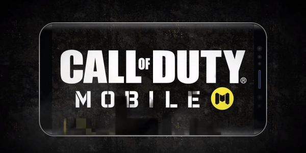 Call of Duty Mobile: How to Report Hackers | Game Rant