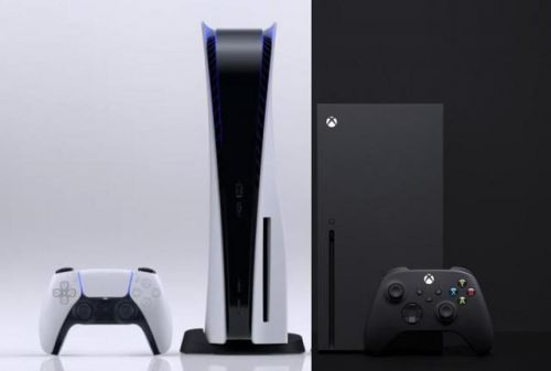 SSD in the Xbox Series X and S, and PS5 is More Exciting Than Improved Processor Speed, Says Virtuos