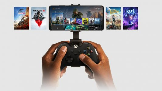 New-and-improved Xbox App on mobile brings new features, re-introduces and re-brands Xbox Console Streaming