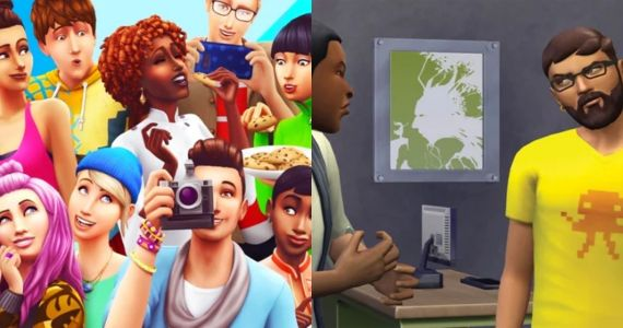 The Sims 5: 5 Things We Already Know