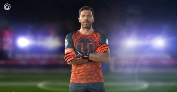 World of Tanks football returns for the 2018 World Cup