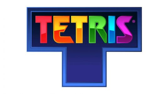 Best New Android Games and Updates: Tetris