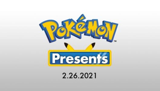 Pokemon Presents: Here's A Fresh Look At New Pokemon Snap