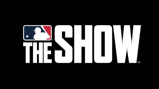 MLB The Show 21 Will be Announced in February
