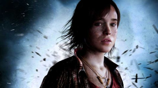 PC specs for Detroit: Become Human, Beyond Two Souls, Heavy Rain are a bit high