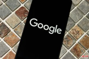 Google Crititized For British £130M Tax Deal
