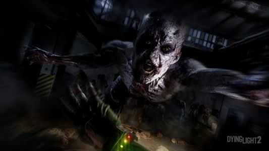Dying Light 2 will release December 7, check out 8 minutes of gameplay