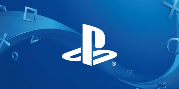 PS5 Release Date May Be Later Than Expected, According to New Report