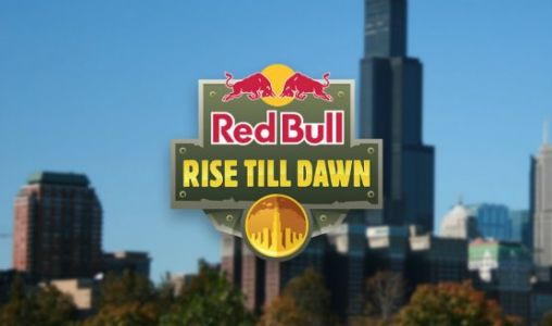 New Fortnite Tournament Announced by Red Bull