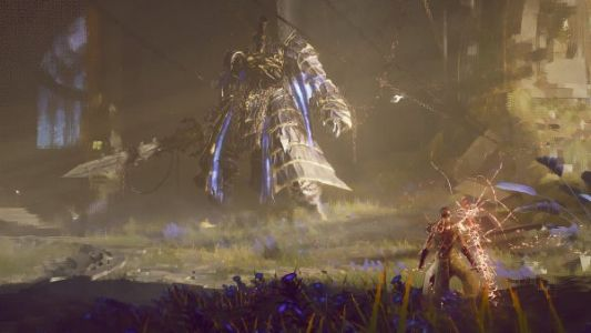 Square Enix's E3 show will include an update on Babylon's Fall, and reveal a new game from Eidos-Montreal