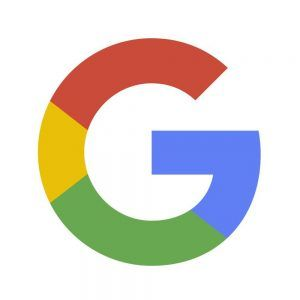 Google Is Up to Something in Gaming at GDC