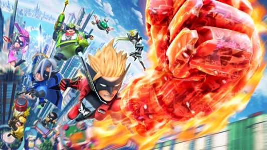 Platinum Games Still Mulling The Wonderful 101 Port For Switch