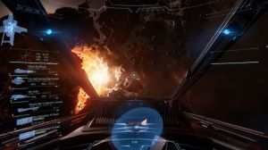 The biggest misconceptions about Star Citizen