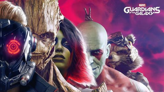 Marvel's Guardians of the Galaxy review: one of the best story-focused games of the year - with some catches