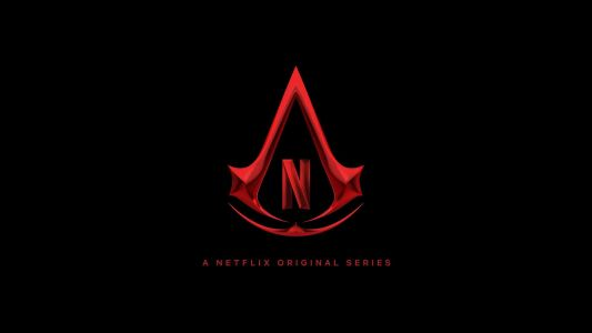 Assassin's Creed coming to Netflix in a new live-action series