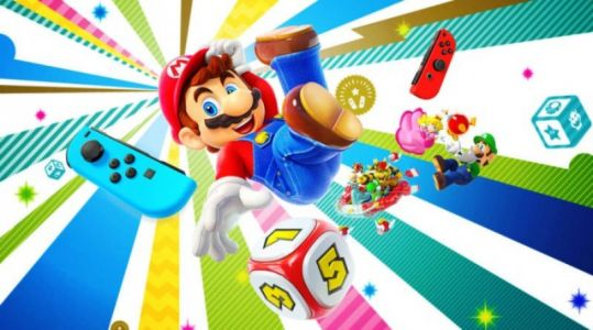 Charles Martinet Attains World Record For Most Video Game Voiceovers As One Character