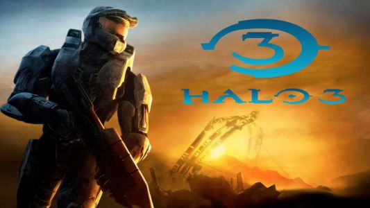 Halo 3 PC Beta Testing Should Kick Off in June, 343 Industries Says