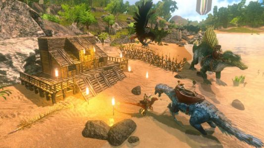 15 best Android survival games